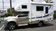 Explorer 4x4 motorhome_My favourite RV_1