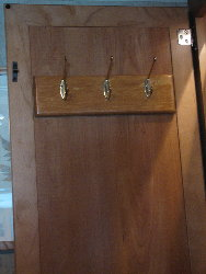 Storage Ideas For RV Closets   When You Donu0027t Have Enough Space For All