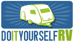 RV Blogs - Do It Yourself RV