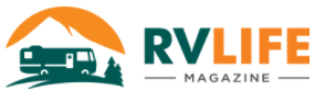 RV Blogs - RV Life