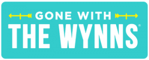 RV Blogs - Gone with the Wynns