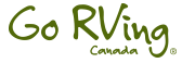 RV Blogs - Go RVing Canada