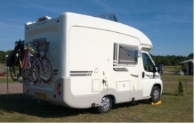 RV Blogs - MyMotorhomeMods.Online