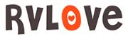 RV Blogs - RV Love