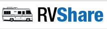 RV Blogs - RV Share