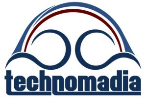 RV Blogs - Technomadia