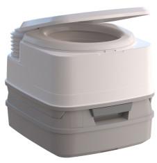 RV Toilets - porta potty or chemical toilet