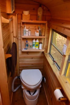 RV Bathroom Renovations_a cozy watercloset