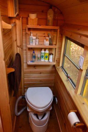 RV Bathroom Renovations_a cozy watercloset