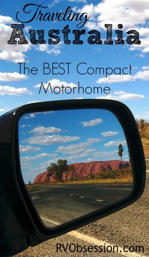Best Compact Motorhome - If you're looking for the best compact motorhomes then I don't think you can go past the Explorer Motorhomes Vision or Spirit. They tick all the boxes for me, and more boxes that I didn't even know I had.